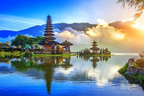 https://www.seasonzindia.com/international/bali-tour-packages