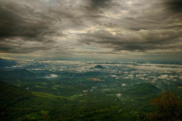 Lakkidi: The Gateway to Wayanad
