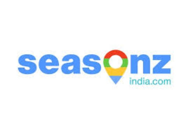 The Best Travel Agency In Kochi-Seasonz India Holidays