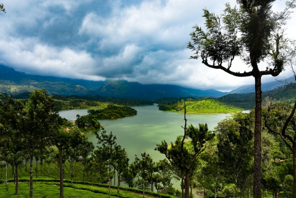 Top 7 Places to Visit in Kerala during Summer Season