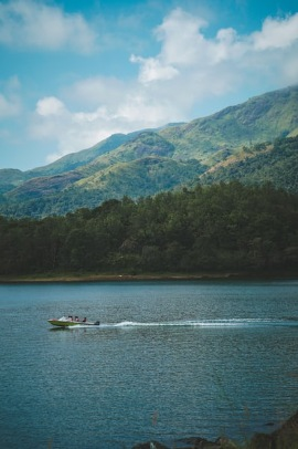 9 Remarkable Experience You Can Only Find In Kerala