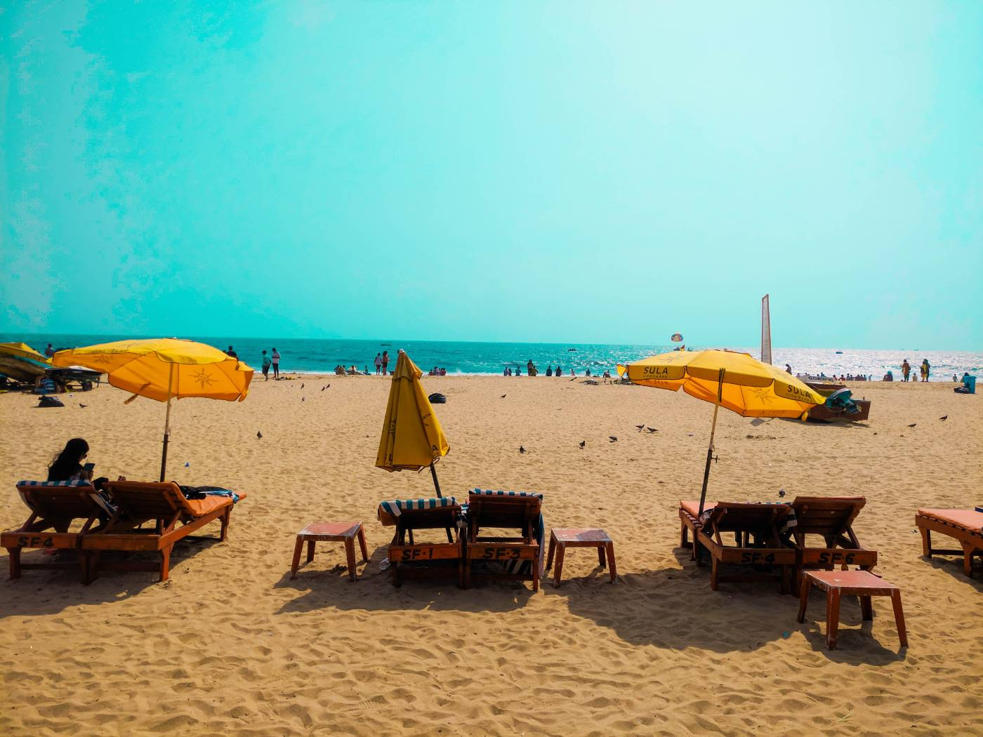 https://www.seasonzindia.com/india/goa-tour-packages