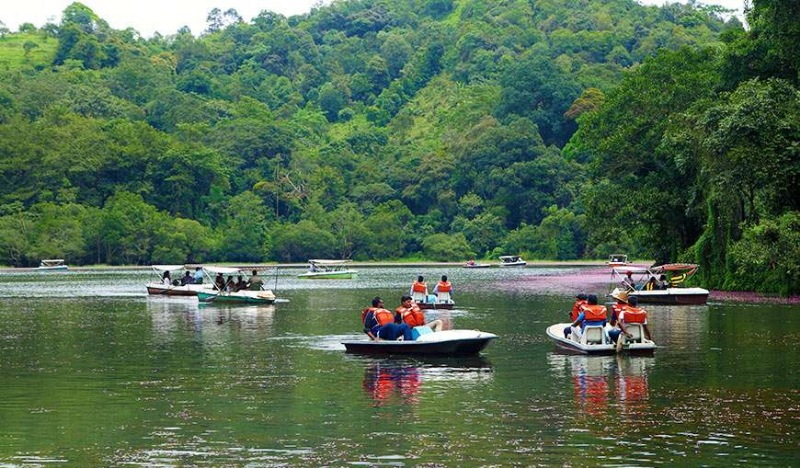 Coorg Wayanad Packages for Couple