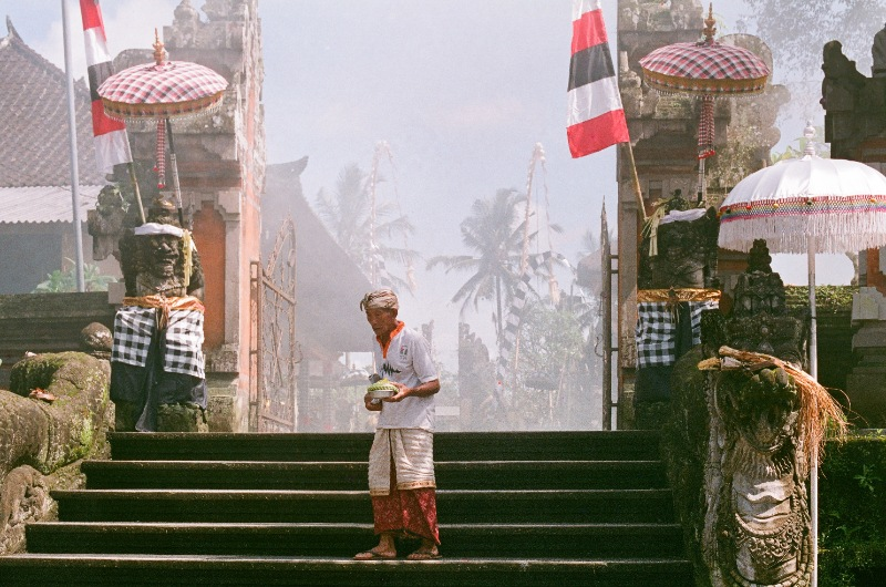 Cheapest bali tour packages
