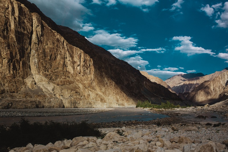 Amazing Ladakh Tour Package
