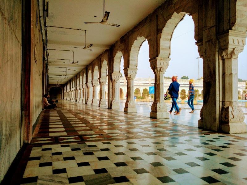 Himachal Tour with Amritsar from Delhi | Shimla - Manali - Dharamshala - Amritsar