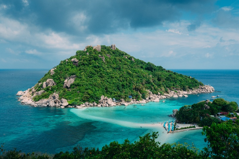 Andaman Tour Packages for Honeymoon