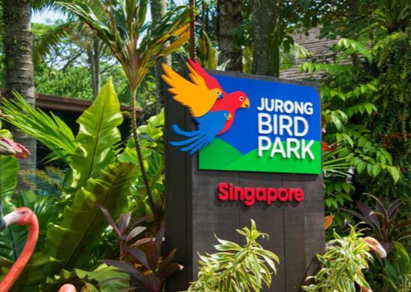 Singapore Batam Tour Packages
