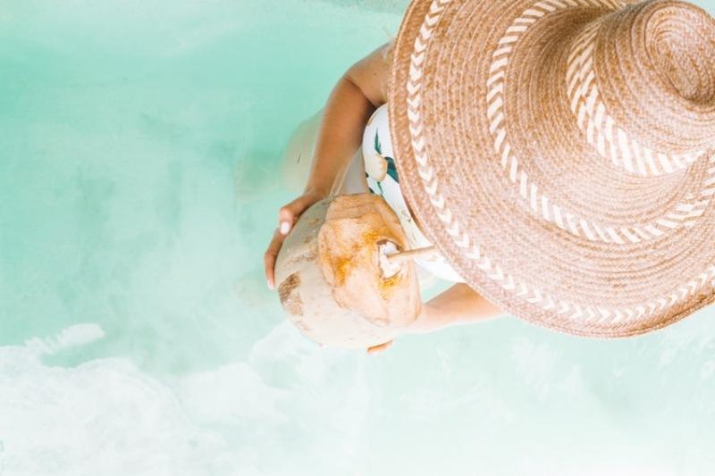 Bali Honeymoon Package with Nusa Peninda