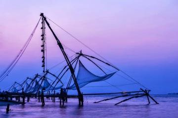 Munnar to Cochin