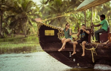 https://www.seasonzindia.com/tours/kerala-honeymoon-packages-from-delhi