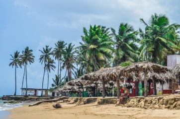 Travel to Havelock Island & Visit Radhanagar Beach