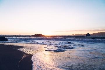 Visit Ross Island & North Bay Island