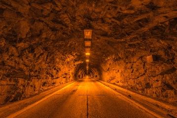 Ho Chi Minh – Cu Chi Tunnels Tour