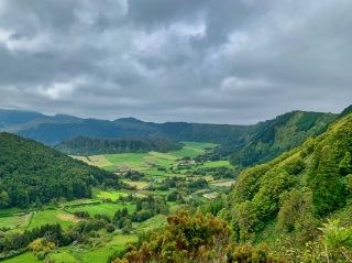 Danang – Bana hills & Golden Bridge